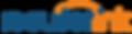 Recruiterlink logo 250 pxl.png