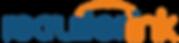 Recruiterlink logo V2 071118.png