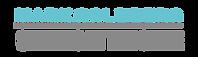 MG SITG logo 4 grey.png