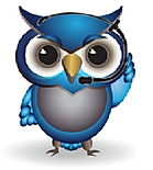 owl with headset.png