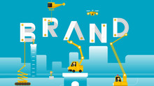 The Smart Thinking On Brand Appeal In Recruitment