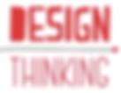 Formaton Design Thinking
