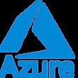 Logo Azure (002).png