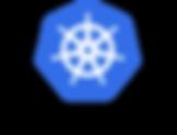 Logo Kubernetes.png