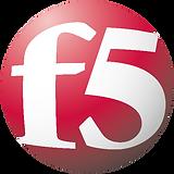 480px-F5_Networks_Logo.svg.png