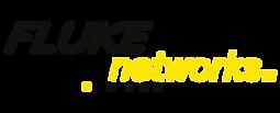 Logo FLUKE.png