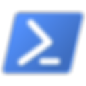 PowerShell_5.0_icon.png