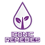 iconic-remedies-ouei592pi0kvjvfr9o1f50bz