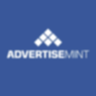 advertisemint_logo_blue_square.png