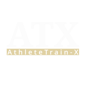 AthleteTrain-X Logo Transparent.png