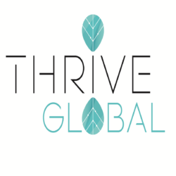 thrive-global-logo-250x250.png