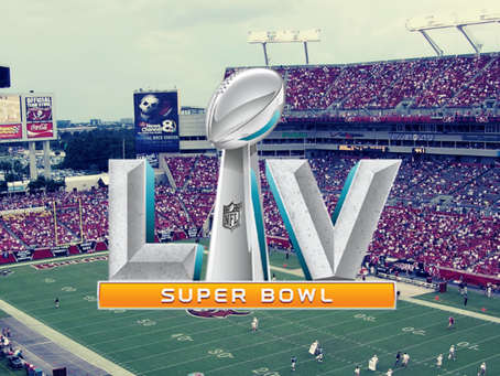 Super Bowl LV will host 22,000 fans: 7500 healthcare workers to get free tickets