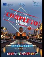 marrakesch.png