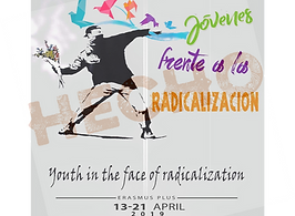 radicalization.png