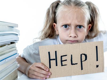 How to Choose Homeschool Curriculum: A beginner's guide (Part 1)
