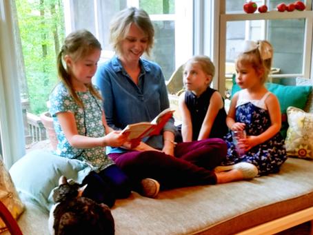 Is Formal Preschool Necessary?