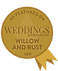 willow and rust.png