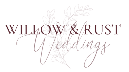 Logo%202-4_edited.png
