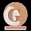 Listed Supplier Badge Transparent.png