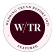WA —WEDDING TREND REPORT —FEATURED@2x.