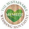 Sustainable wedding movement.jpg