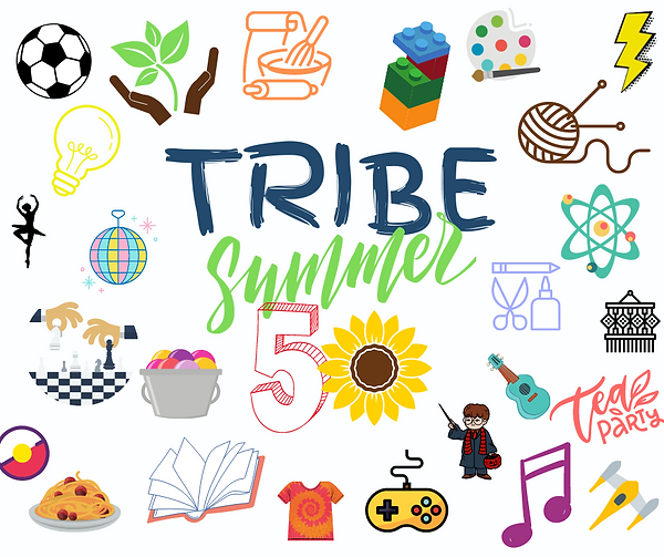 TRIBE summer 50 (1).png