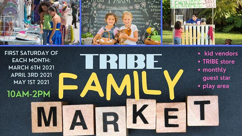 family market.jpg