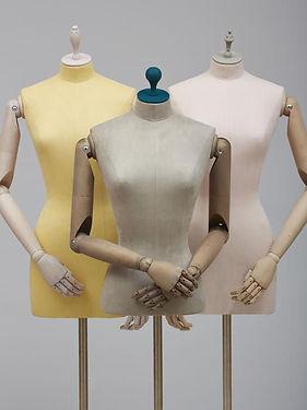 capsule - female bustforms.jpeg