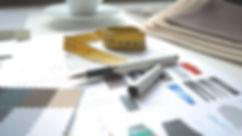 Лайма Рыльская цветовой анализ стилиметрика цветотипирование цветовая палитра стилист имидж консультант консультации по стилю сменить имидж Москва