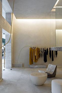 Gallery of Haight _ MNMA studio  - 20.jp