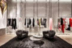 Лайма Рыльская шопинг в италии шопинг сопровождение шопинг со стилистом Москва
