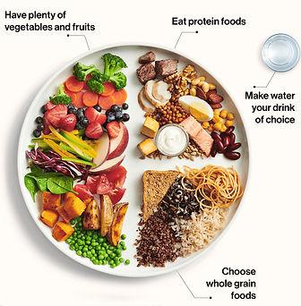 foodgrp.jpg