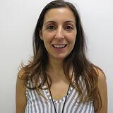 Celia Guimaraes.JPG