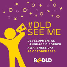 Developmental Language Disorder