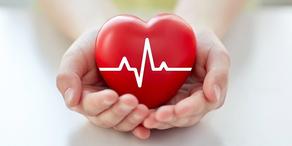 0 CEs | CPR 9am till 11am - American Heart Association HeartSaver Adult CPR/AED w Lin Roussel (2yr cert) |$65 (1)