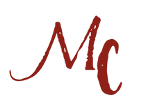 logo - red.png