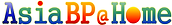 Asia BP@Home logo 2.png
