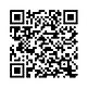 YC Chia SU QR code.png