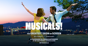 BFI. musicals.png