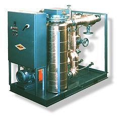 Hot Oil System - SL Series.jpg