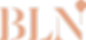 BLN-Master-Logo-Buff-RGB.png
