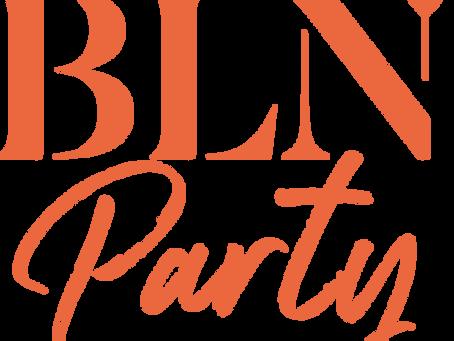 BLN Balloons Ibiza- Lockdown Heroes #2.....Top 5 Resident DJ's