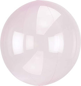 Pink Bubble balloon.jpg
