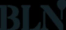 BLN-Master-Logo-Mono-RGB.png