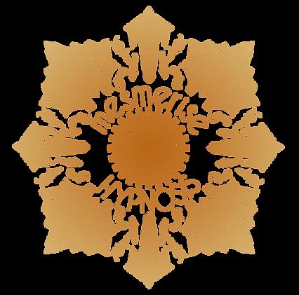 MesmeRise Hypnosis Logo