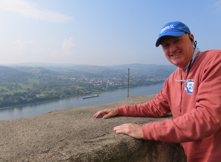 Lessons Learned From My Latest River Cruise