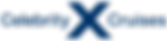Celebrity-Cruises-Logo.svg_-300x73.png