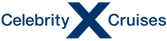 Celebrity-Cruises-Logo.svg_-300x73.png