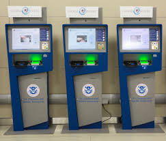 What is Global Entry and Why You Should Get it.