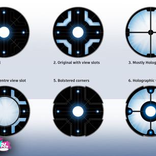 Diskstrikers Trench Sheild Design.jpg